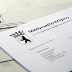 Wahlbenachrichtigung_Pixelio_Peter_Kirchhoff