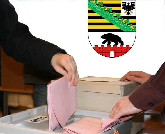 Wahlen_Sachsen-Anhalt_1_