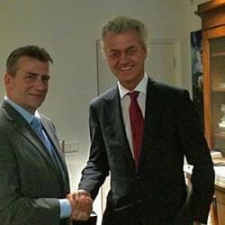 Wilders-Stadtkewitz