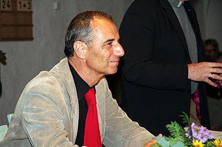 Wolffsohn2011