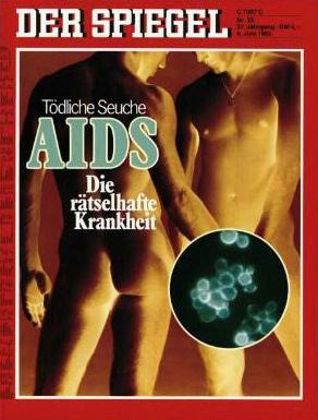 aidsraetselhaftekrankheit